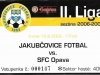 jakuby-opava06-07