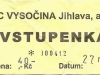 jihlava-opava06-07b