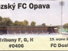 opava-bystrc06-07