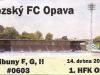 opava-hfk06-07