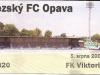 opava-zizkov06-07