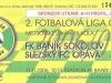 sokolov-opava06-07