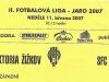 zizkov-opava06-07