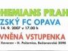 bohemians-opava07-08