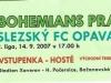 bohemians-opava07-08b
