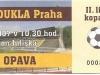 dukla-opava07-08