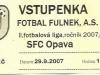 fulnek-opava07-08