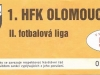 hfk-opava07-0802