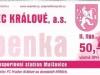 hradec-opava07-08