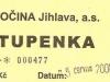 jihlava-opava07-08