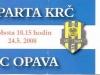 krc-opava07-08