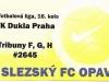 opava-dukla07-08