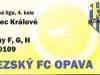 opava-hradec07-08