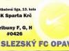 opava-krc07-08