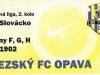 opava-slovacko07-08