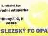 opava-sokolov07-08
