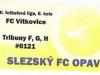 opava-vitkovice07-08
