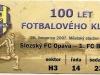 oslava_100let07-08