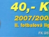 usti-opava07-0801