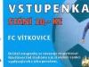 vitkovice-opava07-08
